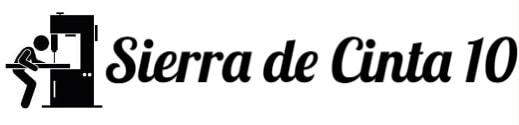 Sierra de Cinta 10